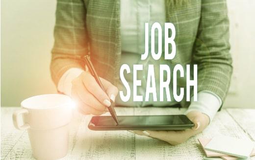 6 Unique Ways To Find Work